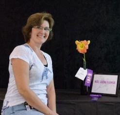 Lori Doolin - Winner