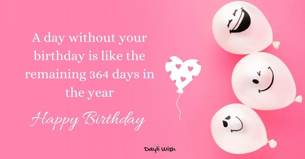 Happy Birthday Wishes For Best Friend Best Funny Dayli Wish