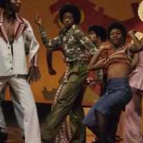 soul-train-dancers2_soul-tr-1472