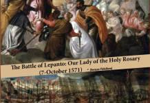 Dayly Knightly Catholic Newsletter
