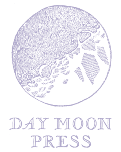 Day Moon Press logo