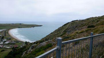 Perkins Bay