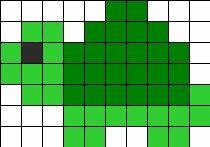 Figur av celler i bärbara datorer för nybörjare - 100 lungor och små ritningar
