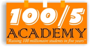 Hundred and Five Academy