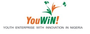 How prepared are you for YouWiN!3