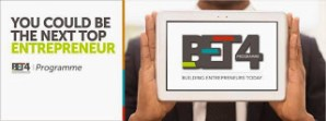 Opportunity to Win 3 million Naira Grant at 2014 Budding Entrepreneur Today (BET4) Programme for Nigerians by Diamond Bank