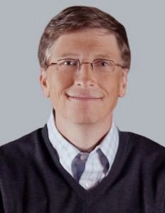 10 RICHEST PEOPLE IN THE WORLD IN 2014