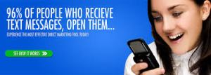 Email And SMS Marketing Made Easy in Nigeria. Access Millions of Phone Nos And Emails of People In Nigeria