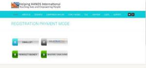 How Does E-Wallet Operates In Helping Hands International (H2i) In Nigeria?