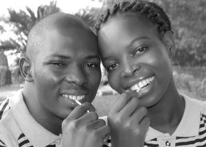 WEDDING PROMO!!!