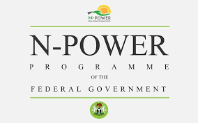 FG COMMENCES RECRUITMENT OF 500,000 UNEMPLOYED GRADUATES FOR JOBS NATIONWIDE ON JUNE 12