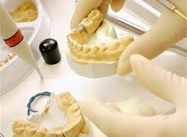 DENTAL LABORATORIES BUSINESS PLAN IN NIGERIA 2