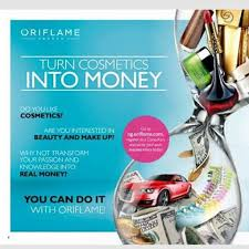 cosmetics-business-plan-in-nigeria-2