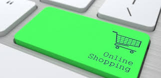 online-retail-store-business-plan-in-nigeria-4