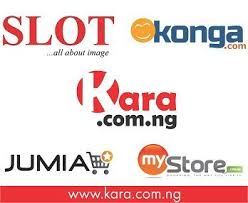 online-retail-store-business-plan-in-nigeria-6