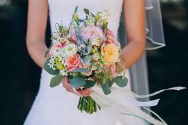 wedding-consultancy-business-plan-in-nigeria-3
