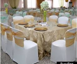 wedding-consultancy-business-plan-in-nigeria-4