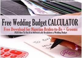 wedding-consultancy-business-plan-in-nigeria-7