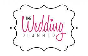 wedding-consultancy-business-plan-in-nigeria-8