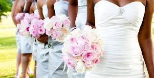 wedding-consultancy-business-plan-in-nigeria-9