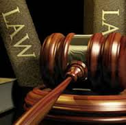 LAW FIRM BUSINESS PLAN IN NIGERIA