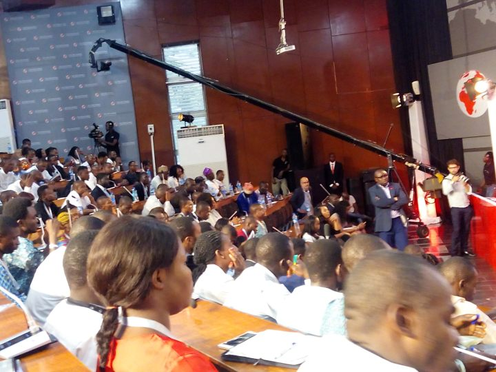 14-tony-elumelu-entrepreneurship-forum-2016