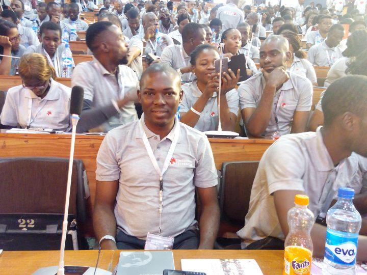 20-tony-elumelu-entrepreneurship-forum-2016