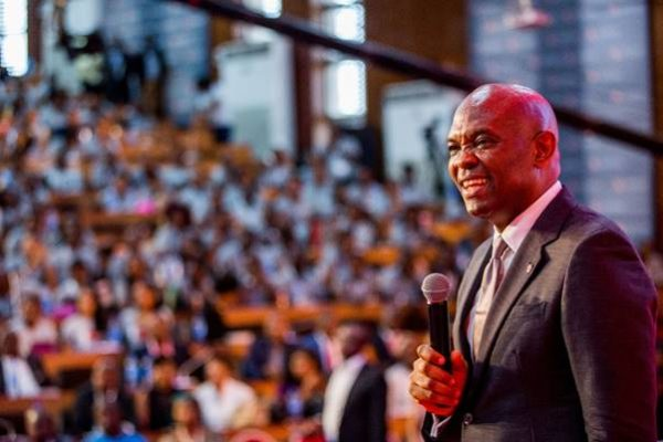 tony-elumelu-entrepreneurship-forum-2016-1