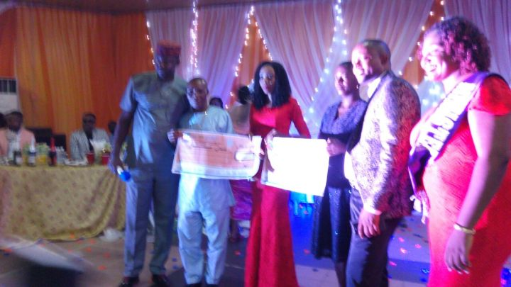 warri-h2i-car-award-november-2016-6