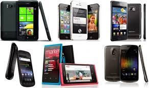 TELEPHONE SALES BUSINESS PLAN IN NIGERIA