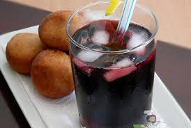 ZOBO/YOGHURT FOOD DRINK BUSINESS PLAN IN NIGERIA