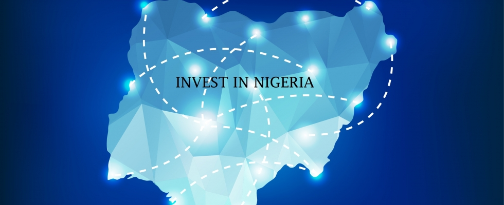 Image result for invest in Nigeria