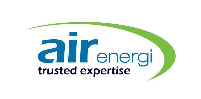 air-energi-705x350
