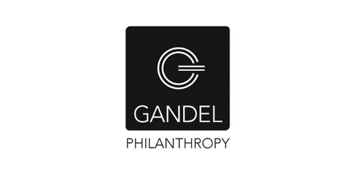 gandel-705x350