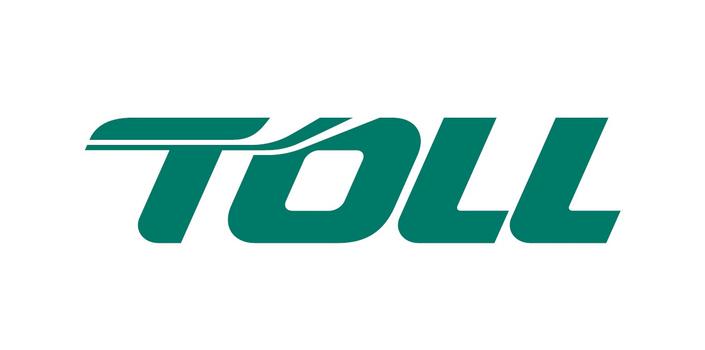 toll-705x350