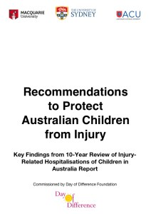 Recommendations-to-protect-Aust-children-from-injury