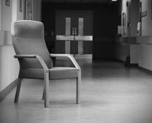 chairs-hospital-waiting