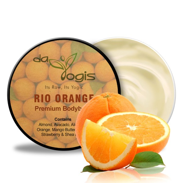 RioOrangeBodyButter