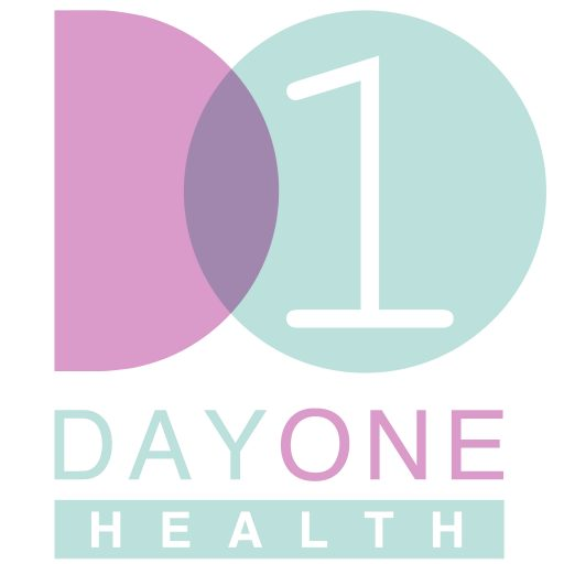 Day One Health
