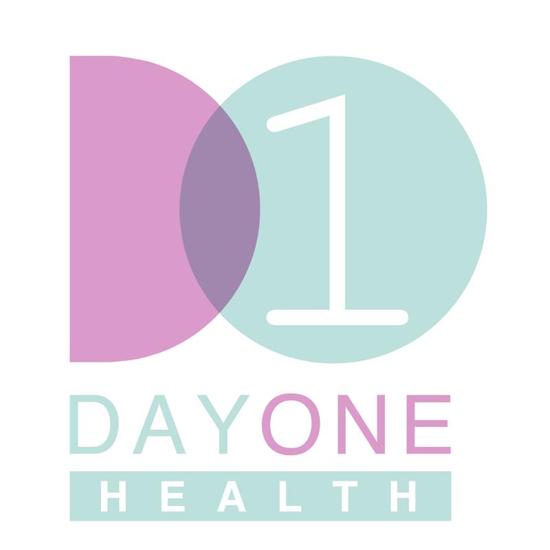 LOGO day one health_WEB