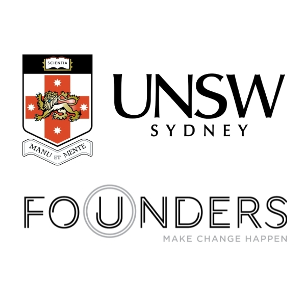 SPONSORS_UNSW Founders