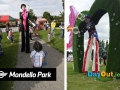 Party-in-the-Park-Mondello-Day-Out