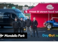 Party-in-the-Park-Mondello-Event-Team