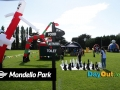 Party-in-the-Park-Mondello-Outdoor