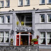 Jackson's Hotels Donegal