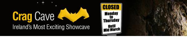 crag cave kerry