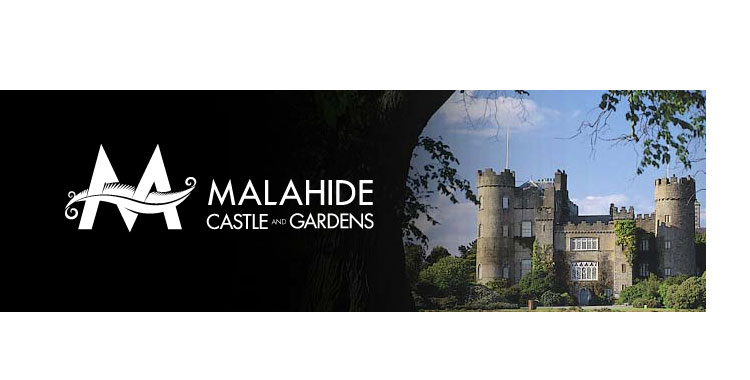 Malahide Castle - 2020 All You Need to Know BEFORE You