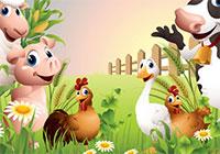 caragh open pet farm