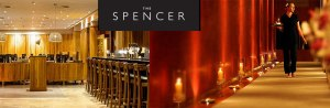the spencer hotel dublin