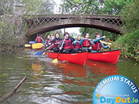 days-out-in-monaghan---tanagh-outdoor-education